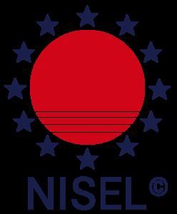 NISEL